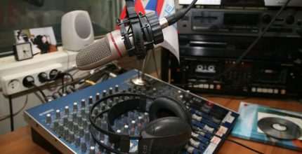 4 июня состоится прямой эфир телекомпании «ТРОТЕК» с участием депутатов Совета депутатов г.о.Троицк