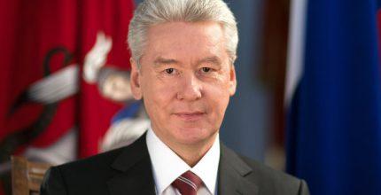 Собянин надеется на сотрудничество с новым составом Мосгордумы