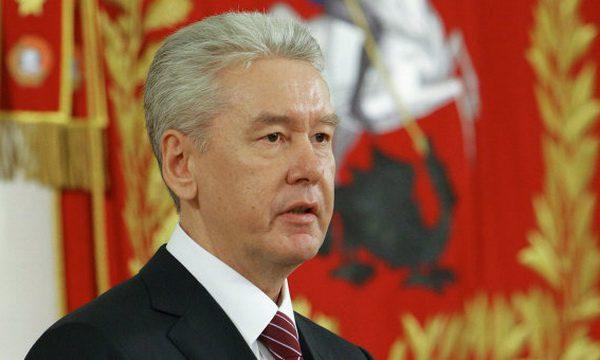 Собянин: Все социальные гарантии перед москвичами будут выполнены