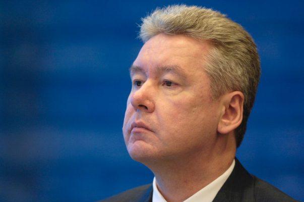 Правительства Москвы и Азербайджана подписали Меморандум о сотрудничестве