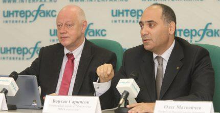 Политические эксперты: выборы в Москве стали честными и прозрачными