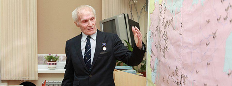 ГУЛаг Советского Союза