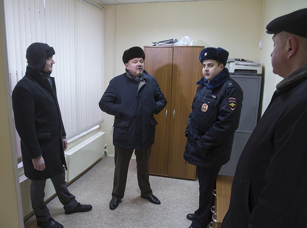 Городской Ритм, газета, Москва — ГИСВИД
