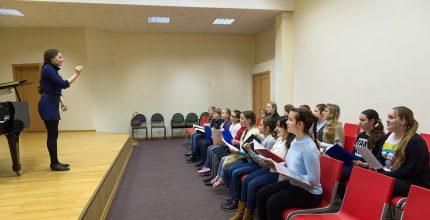 В Москве завершен процесс массового слияния школ – Собянин