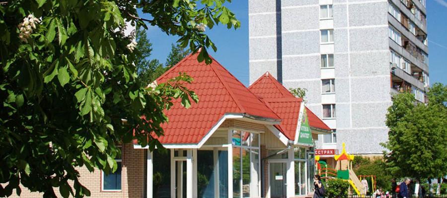 Программу капремонта оценили московские общественники