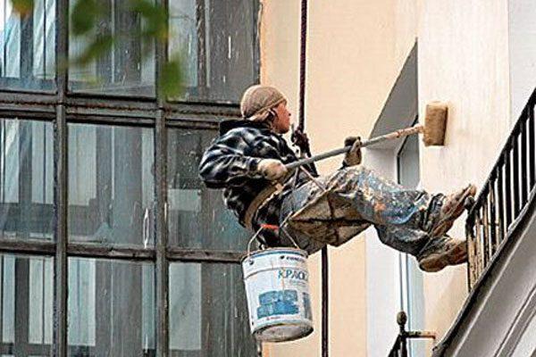 Сформирована первичная база из 177 подрядчиков на проведение капремонта домов в Москве