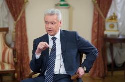 Собянин: За 5 лет в Москве создано более 700 производственных предприятий