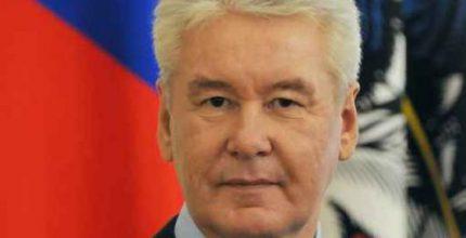 В Москве минимальный размер пенсионных выплат составит 14.5 тысяч рублей