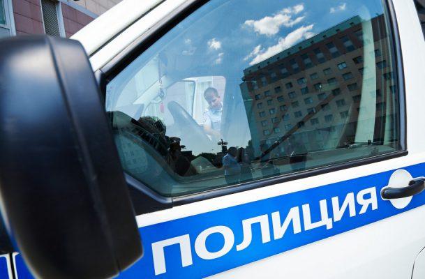 Мошенники выдают себя за сотрудников Управления Роспотребнадзора по Москве