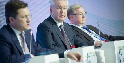 Субсидии на высокотехнологичную помощь в Москве увеличены в 2 раза