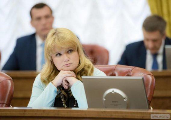 В Москве налоговая нагрузка на бизнес снизится на 13-25% в период 2016-2018 гг