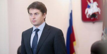 Количество театральных киосков в Москве увеличили на 10%