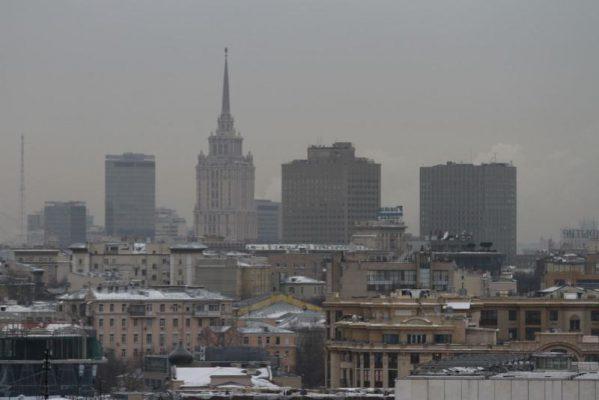 В Москве «активных граждан» проконсультируют по накоплению средств на капремонт