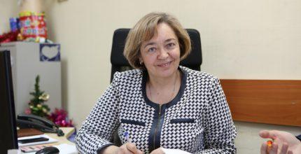 Наукоград: новая надежда