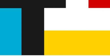 Программа телеканала «ТРОТЕК» 18 – 24 апреля 2016 г.