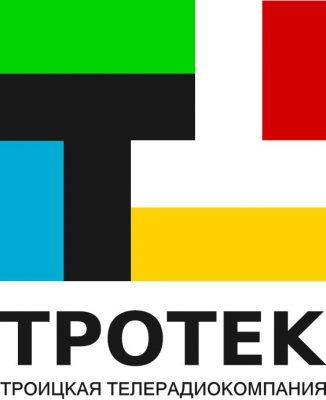 Программа телеканала «ТРОТЕК» 25 апреля – 1 мая 2016 г.