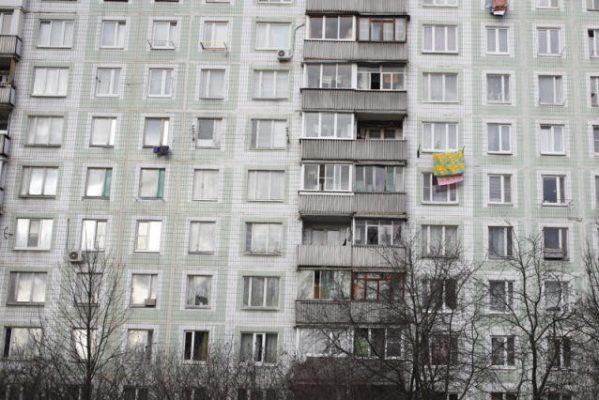 Недвижимость в Москве можно адресовать бесплатно