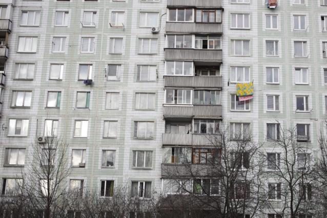 Недвижимость в Троицке можно адресовать бесплатно