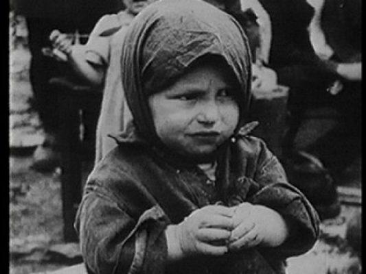 Об оказании единовременной материальной помощи в связи с 71-й годовщиной Победы в ВОВ