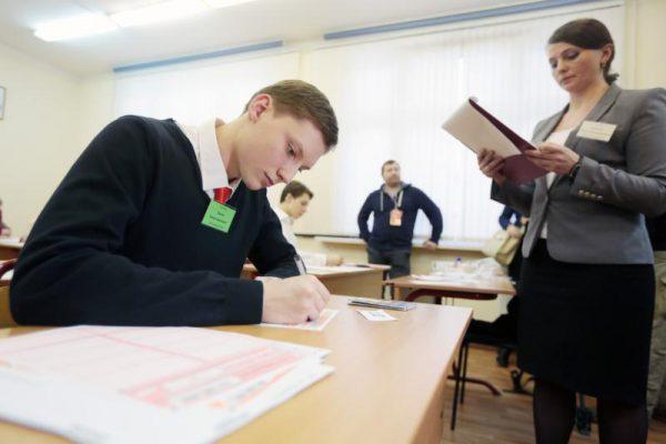 Московские школьники взяли две золотых медали на Международной олимпиаде по информатике