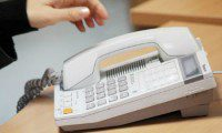Кадастровая палата по Москве проведет «горячую линию» по теме: «Государственные услуги Росреестра в электронном виде»