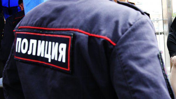 Москва становится более безопасной