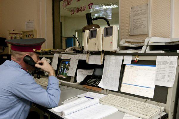 В Москве зафиксировано снижение уровня преступности почти на 11%