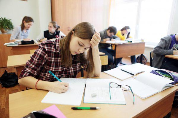 18 дипломов Всероссийской олимпиады по астрономии получили москвичи