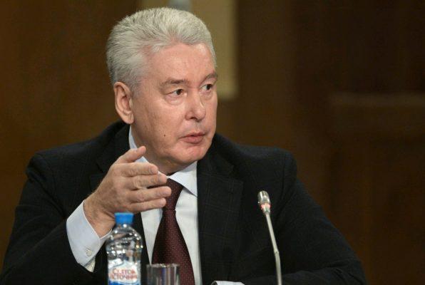 Власти Москвы выделят 30 грантов поликлиникам за раннее выявление онкологии