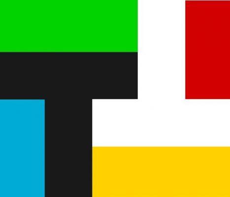 Программа телеканала «ТРОТЕК» 19-25 июня 2017 г.