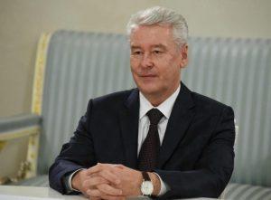 Москва  поднялась на 7 пунктов в рейтинге инвестиционной привлекательности регионов