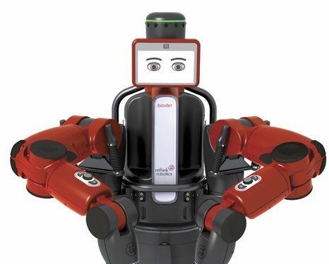 На ВДНХ предсказывать исход матчей Кубка конфедераций будет робот