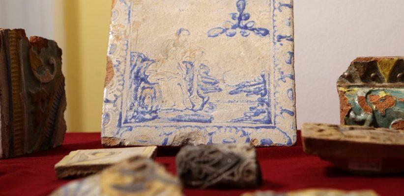 Выставка артефактов «Моей улицы» откроется в Музее Москвы 15 августа