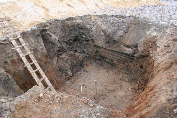 Археологические находки «Моей улицы» представили в Музее Москвы