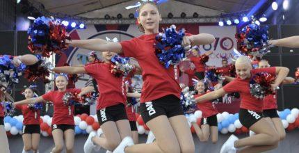 Москва – Троицк: год юбилеев