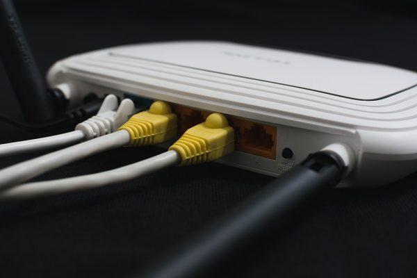 Бесплатный Wi-Fi появился в столичных пансионатах для пенсионеров и ветеранов