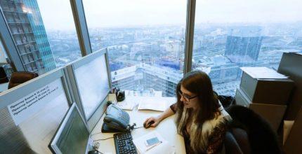 Школа юного бизнесмена, психолога, рекрутера в ЦЗМ – что выберут москвичи?