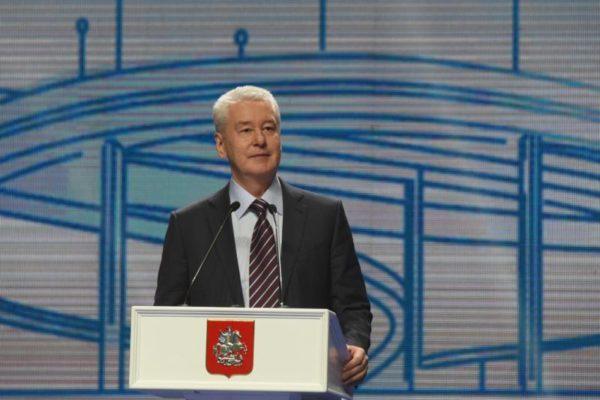 Власти Москвы окажут содействие в развитии инфраструктуры садовых товариществ