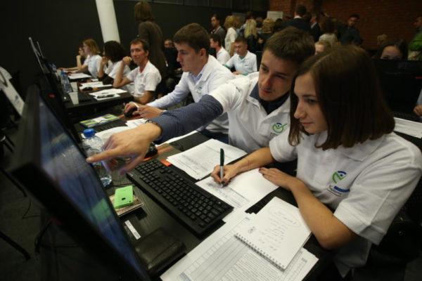 В «ЕР» поддержали Совет муниципальных образований Москвы по муниципальному фильтру