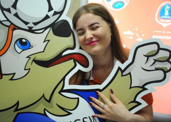 Спортивное мероприятие «Московское долголетие. Матч ветеранов» пройдет в столице