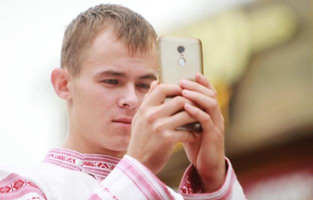 Москва стала лидером рейтинга ООН по оказанию электронных услуг горожанам