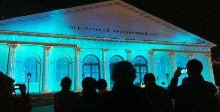 В фестивале «Круг света» примут участие коллективы из 36 стран