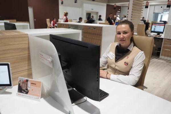 Роскомнадзор опроверг несоблюдение МФЦ закона о персональных данных
