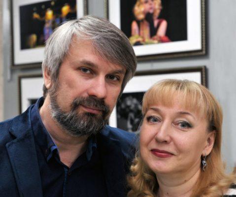 «КотёЛ»: дом и театр