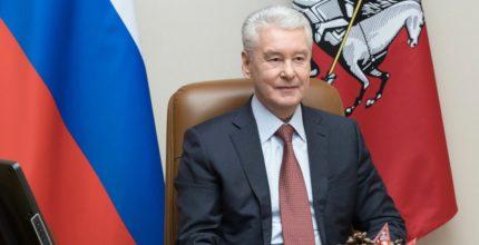 Собянин рассказал о комплексной модернизации Боткинской больницы