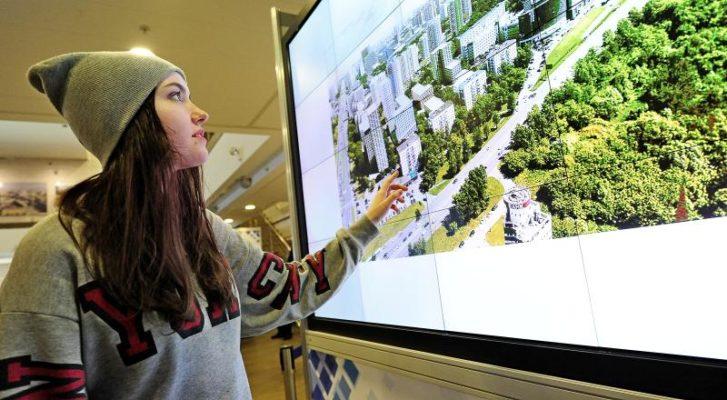 Эксперт: Реновация увеличит рыночную стоимость жилья целых районов