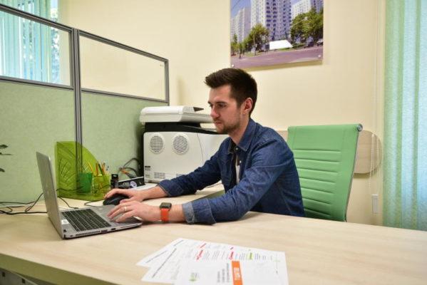В Общественной палате создан штаб для мониторинга цифрового голосования