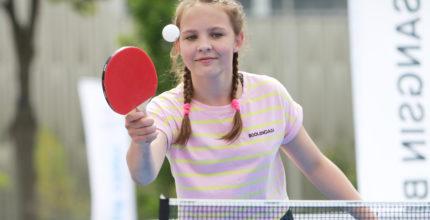 Теннисный клуб на территории «Лужников» откроют в 2020 году