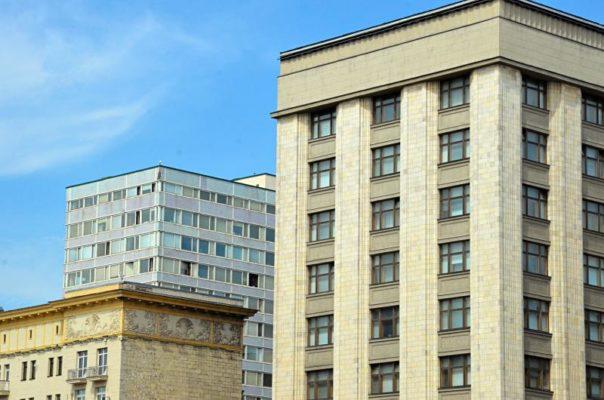 МВД: Около 3,5 тысяч человек участвуют в несогласованной акции в Москве