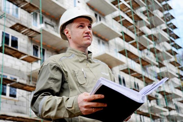 С 2011 года в Москве построены 342 здания детских садов и школ